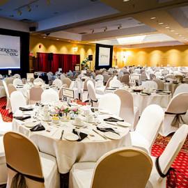 Bicentennial-Ballroom