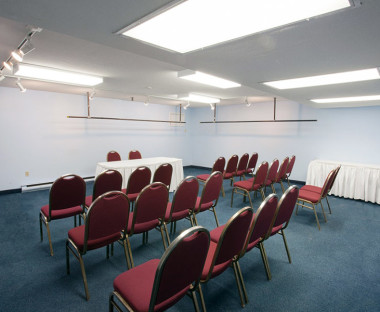 Meeting-Room-1-2-3