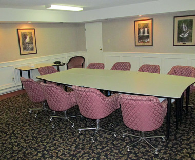Meeting-Room-2442
