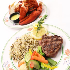 Lobster Suppers 094